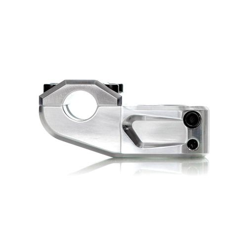 Volume VLM CNC Stem 50mm Silver